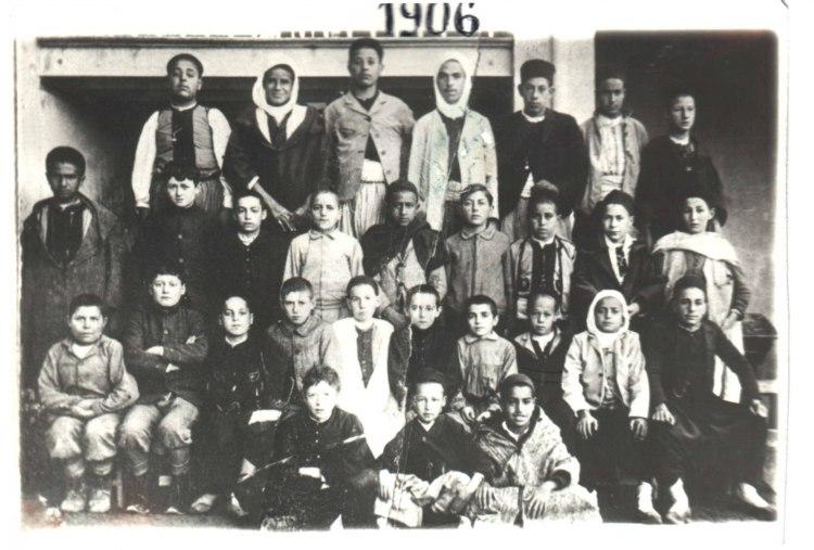 ecole-decieux-1906.jpg