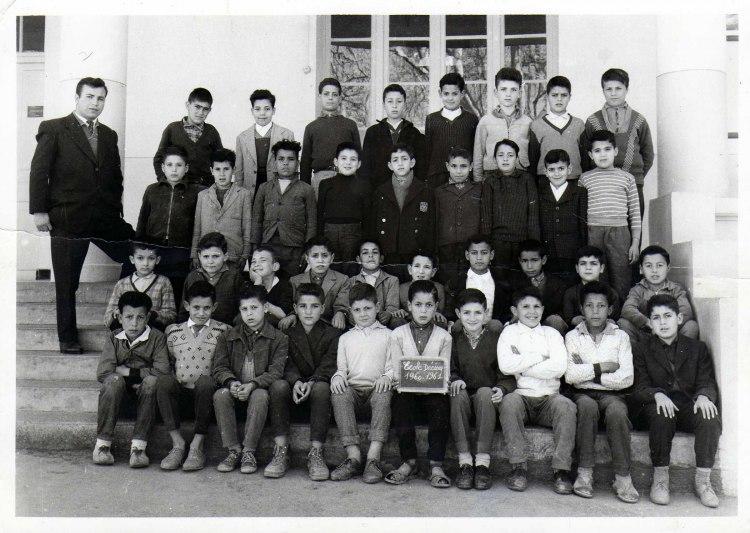 ecole-decieux-cm1-1961.jpg