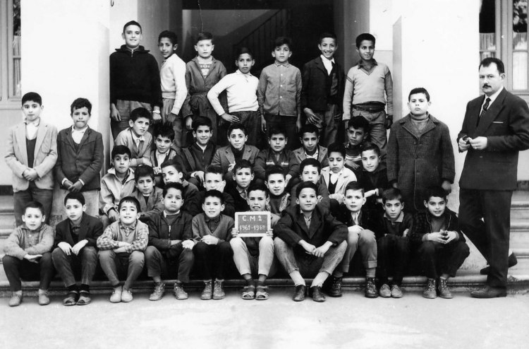 ecole-duffaut-1962.jpg