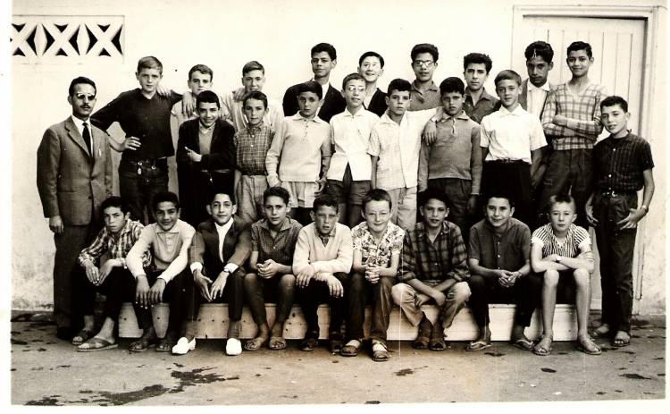 ecole-jules-ferry-5emea-1961.jpg