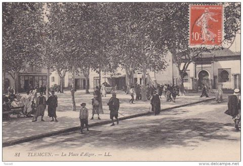 Ruedefrance3 208