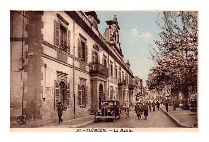 Ruedefrance3 210