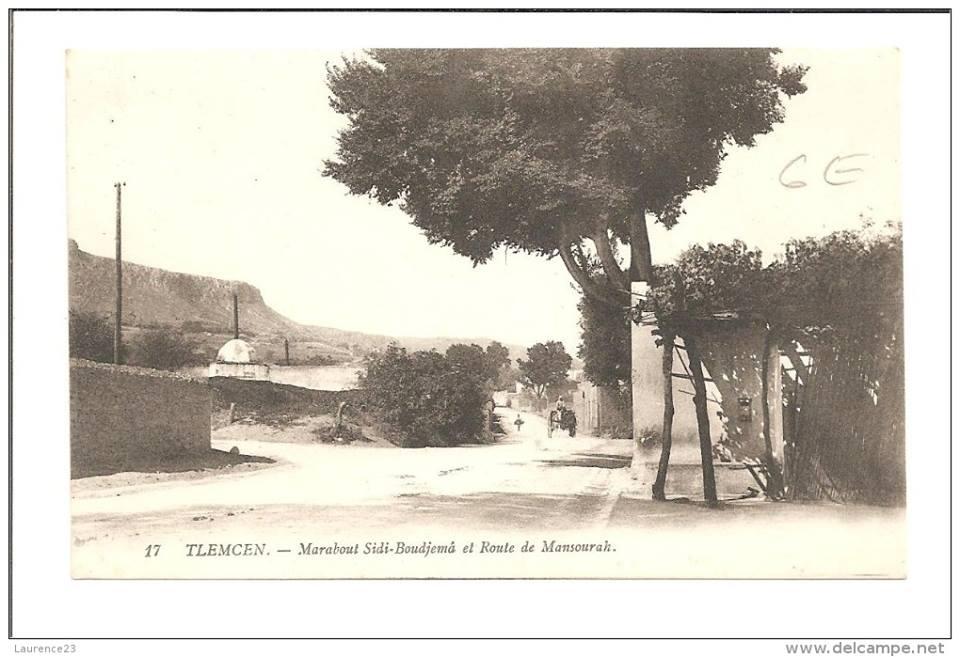 Ruedefrance3 240