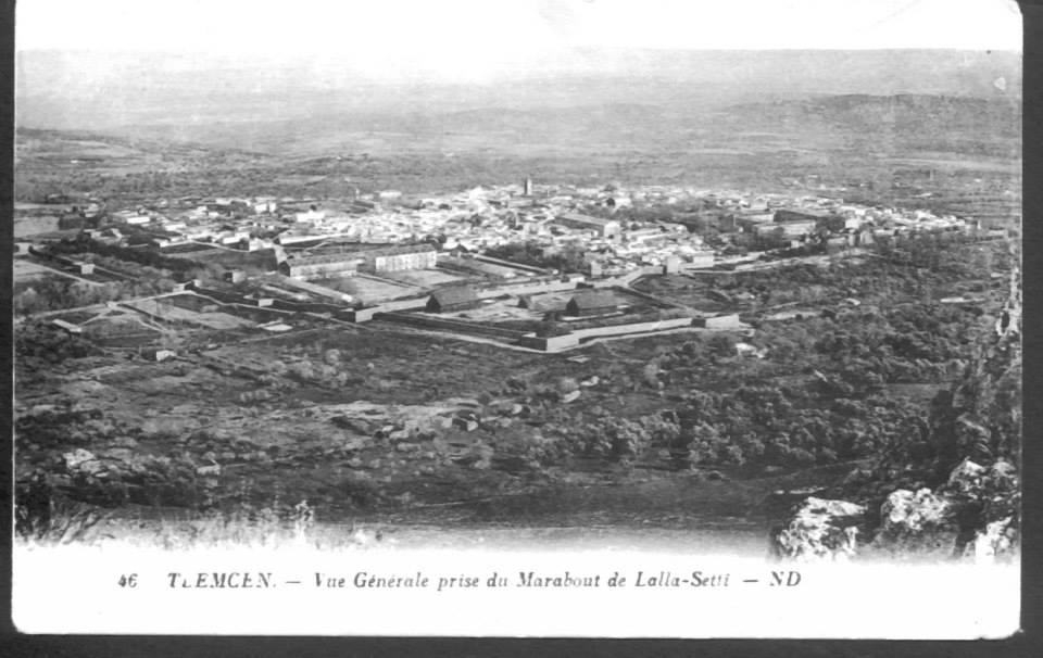 Ruedefrance3 247 1